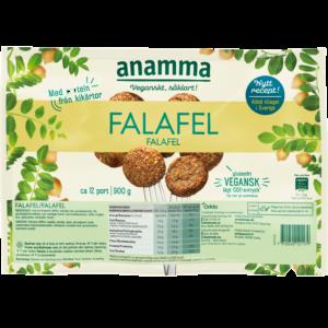 Falafel 900g