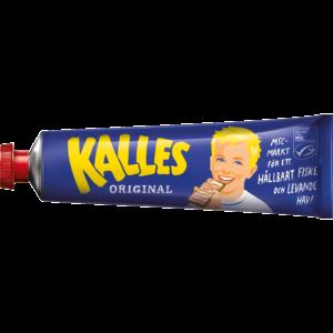 Kalles original 90g