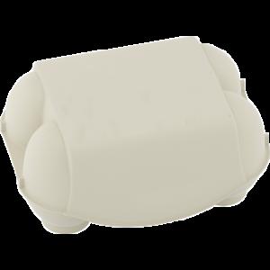 Ägg 6-pack