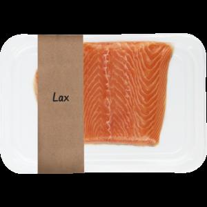Lax 1kg