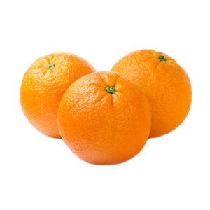 Apelsin 1kg
