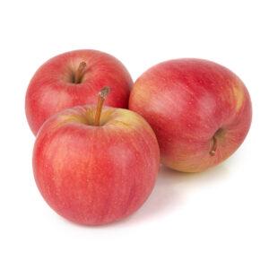 Äpple 1kg