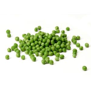 Gröna ärtor 1kg