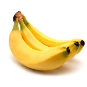 Banan 1kg