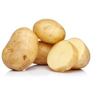 Potatis 1kg