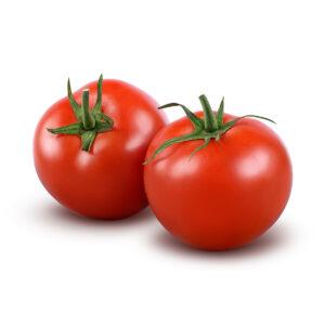 Tomat 500g